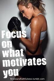 Concentreaza-te pe motivatie