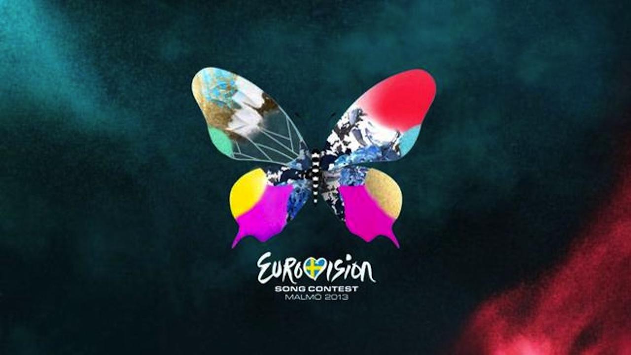 Romania si verdictul Eurovision