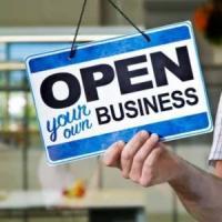 Afaceri de succes nascute din idei banale