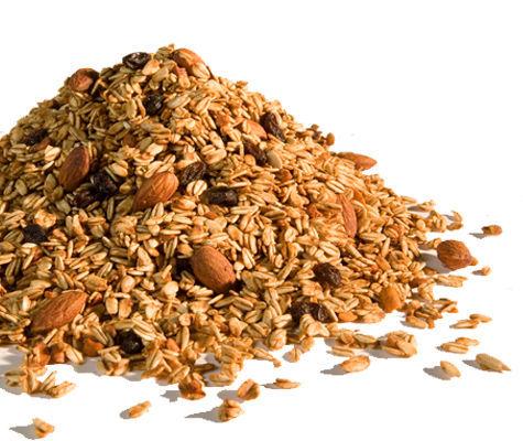Cereale pentru diabetici
