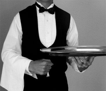 Trucuri folosite de restaurante pentru a te face sa cheltuiesti mai mult