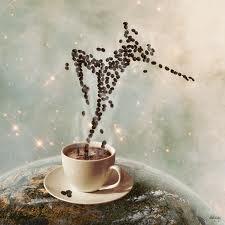 Doua beneficii ascunse ale cafelei
