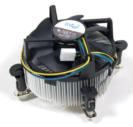 Cum sa-ti alegi un ventilator pentru microprocesorul tau?