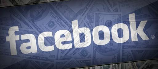 Cum sa-ti promovezi afacerea pe Facebook