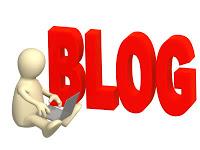 Un blog surprinzator si plin de informatii