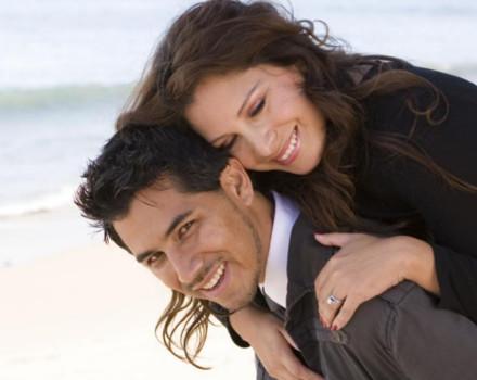 Secretul fericirii in cuplu si diferenta intre barbati si femei
