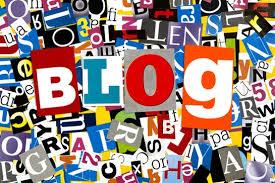 Curiozitati de timp liber, idei regasite in bloguri bine scrise