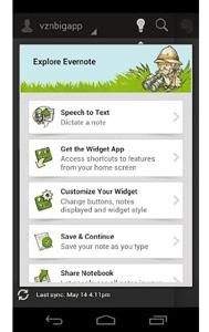 Aplicatii intuitive pentru Kindle Fire