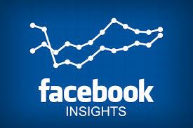 Date pretioase despre vizitatorii tai cu Facebook Insights