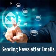 De ce sa nu folosesti WordPress pentru a trimite email-uri newsletter