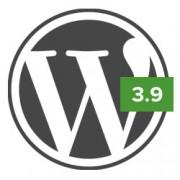 Imbunatatirile aduse de noul WordPress 3.9