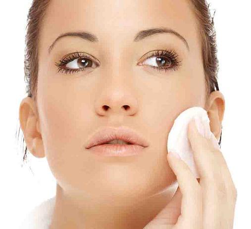 Ingrijirea tenului cu acnee