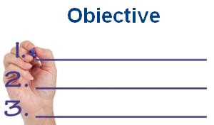 Avantajele obiectivelor pe termen scurt