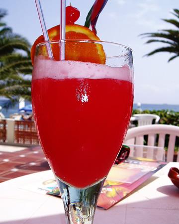Cocktailuri delicioase pe care le poti face singur