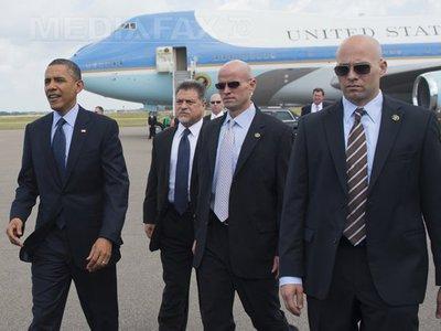 Un bodyguard pentru securitatea ta