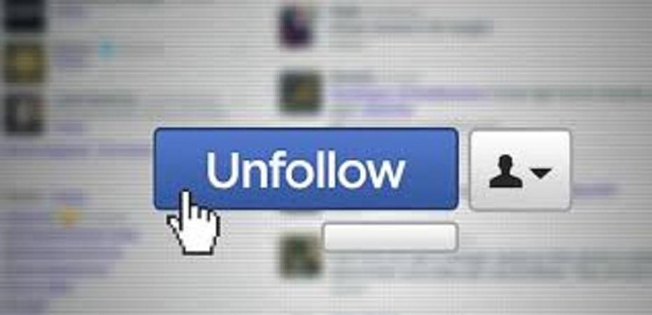 Trucuri pentru Facebook