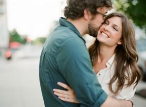 revigorare relatie
