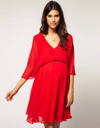 Stil vestimentar pentru maternitate